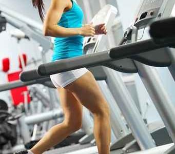 Information sur l'alimentation et le sport