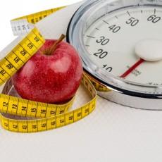 nutrition et diététique